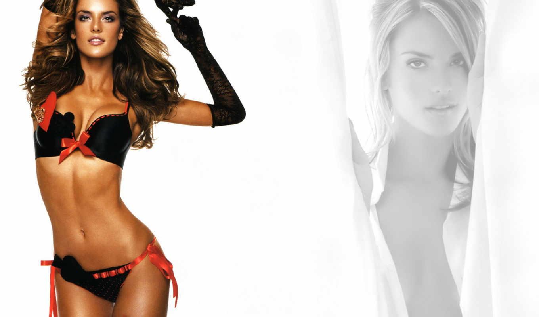 alessandra, ambrosio, девушки, pack, file, одним, файлом, огненные, секси, sexy, глядя, ночь, ночные, скоростью, vip, максимальной,