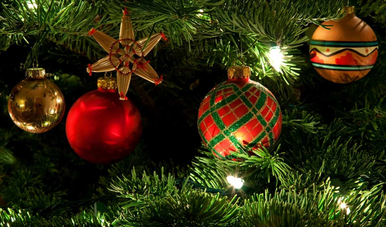 christmas, гирлянда, праздник, елка, украшения, настроение, happy, new, year, игрушки, resolution,