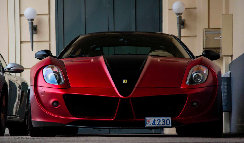 красивые, подборка, большая, cars, this, взгляд, можно,