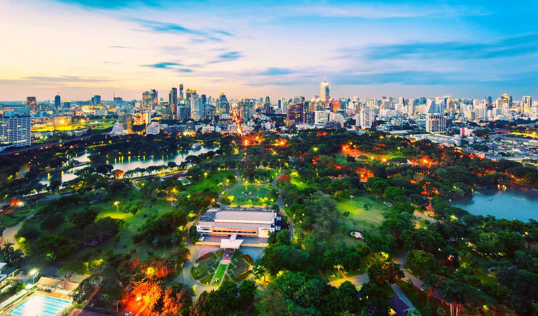 недвижимость, таиланд, reservation, purchase, за, аренда,