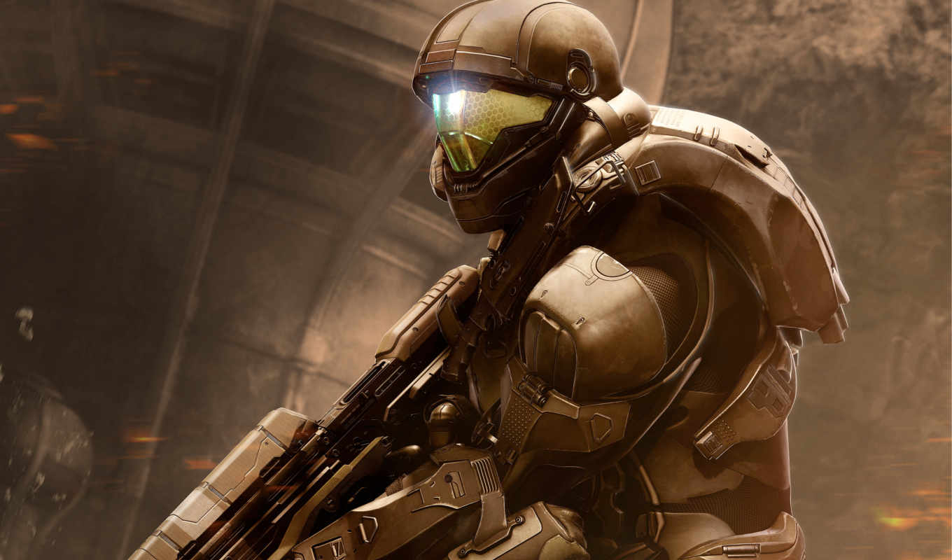 halo, buck, guardians, game,
