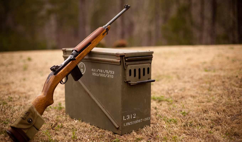 карабин, easy, самозарядный, box, loading, carabiner, self, оружие,