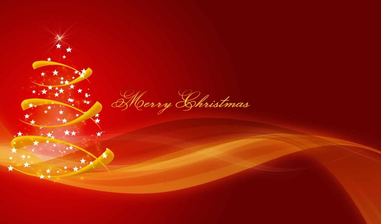 christmas, desktop, animated, you,