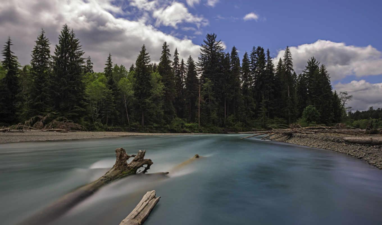 река, фото, sean, scanlon,