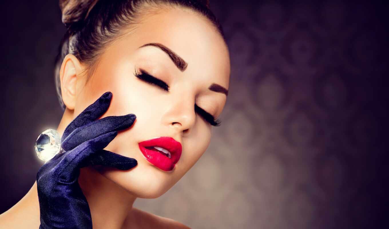 девушка, devushki, перчатка, сооружения, история, zhivotnye, игры, машины, макияж, автомобили, компании,