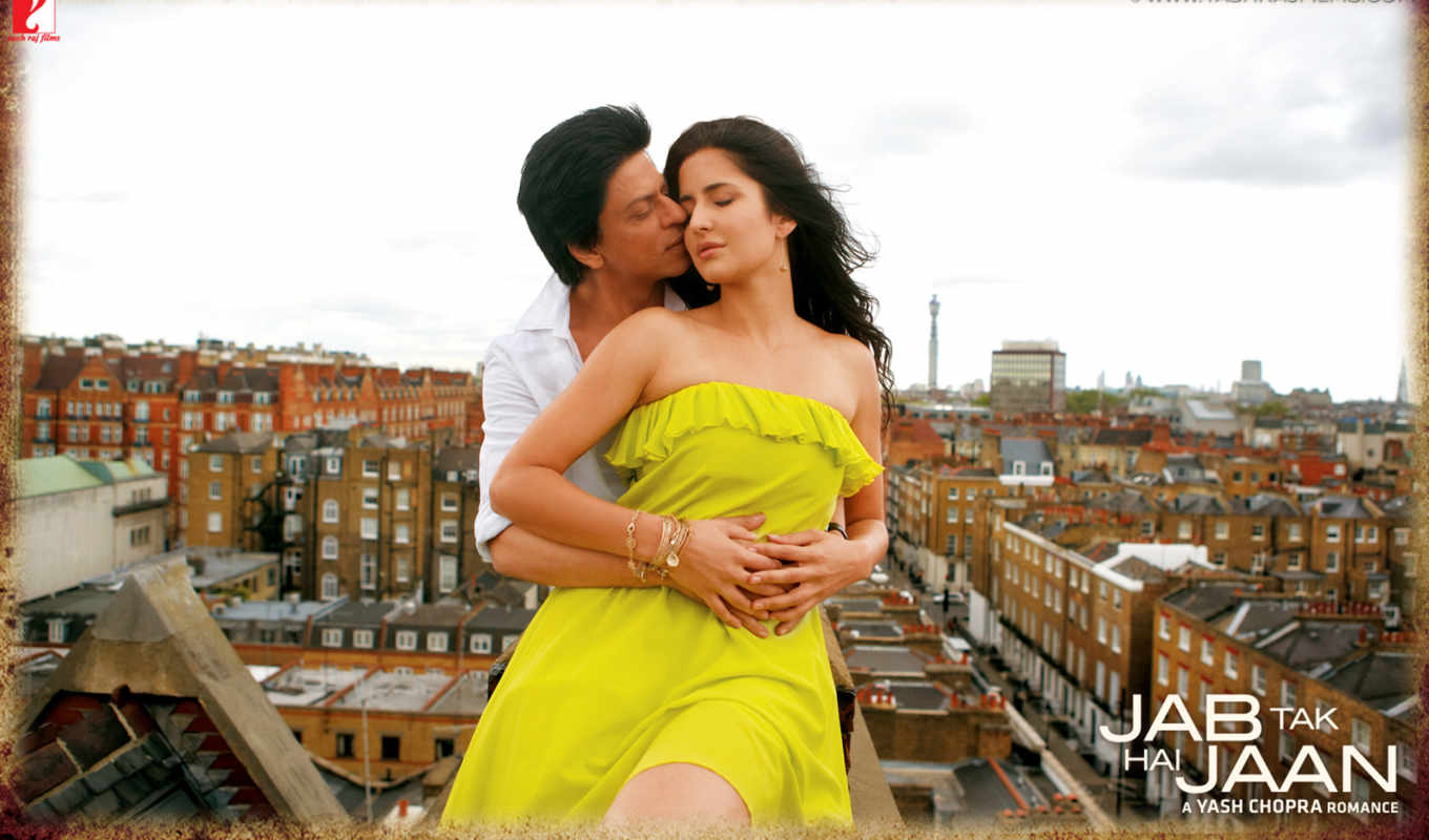jab, hai, jaan, так, movie, katrina, buzz, самар, ананд, jthj,