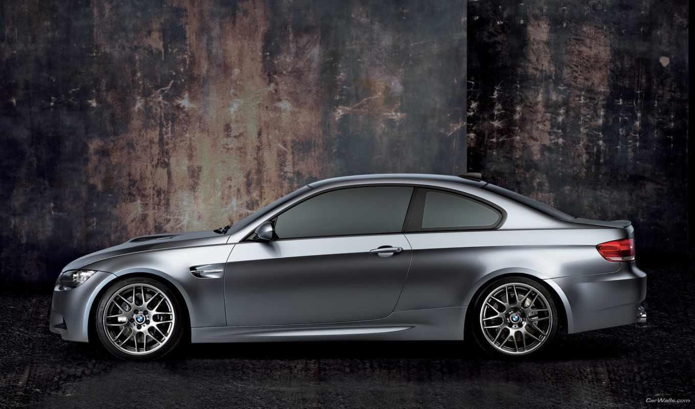 bmw, серия, машины, concept, coupe,