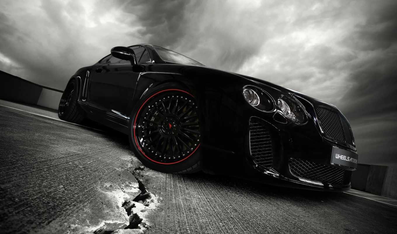 самые, дорогие, автомобили, bentley, favourite, машины, мира, мире,