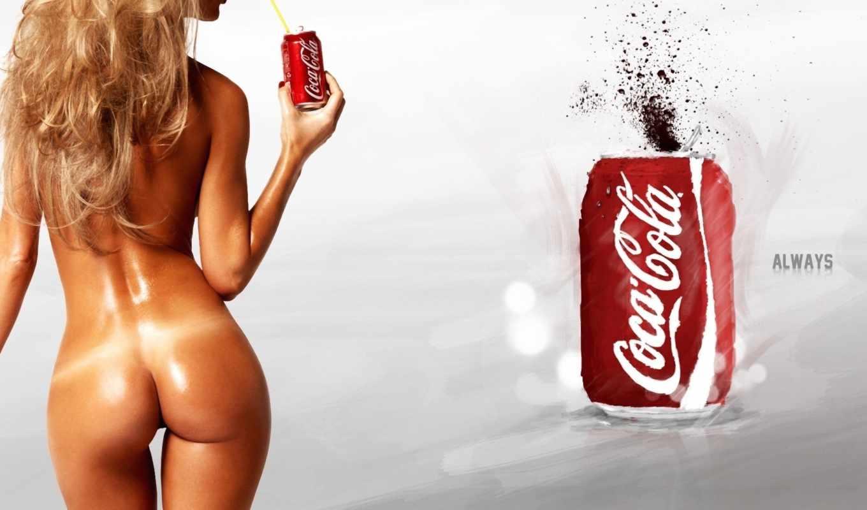 coca, cola,