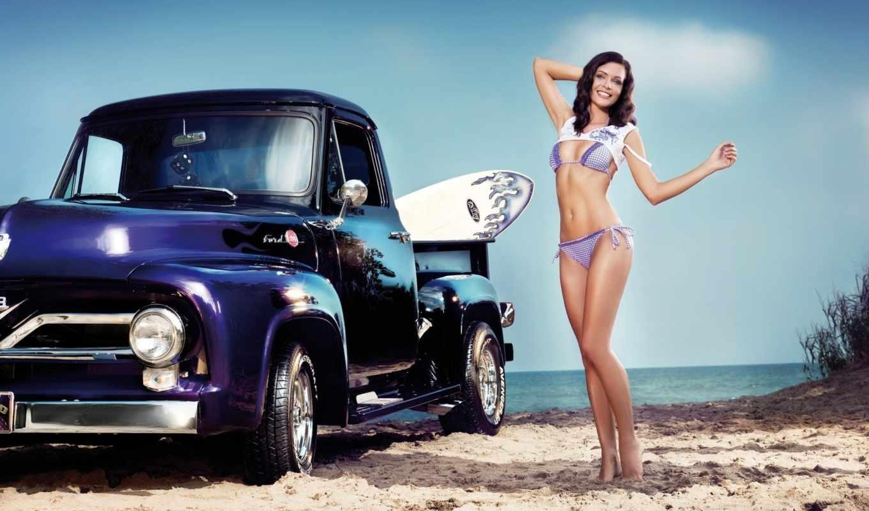 скучать, ni, тюнинг, машины, новый, tvoyaocheredrulit, god, пляж, машин,