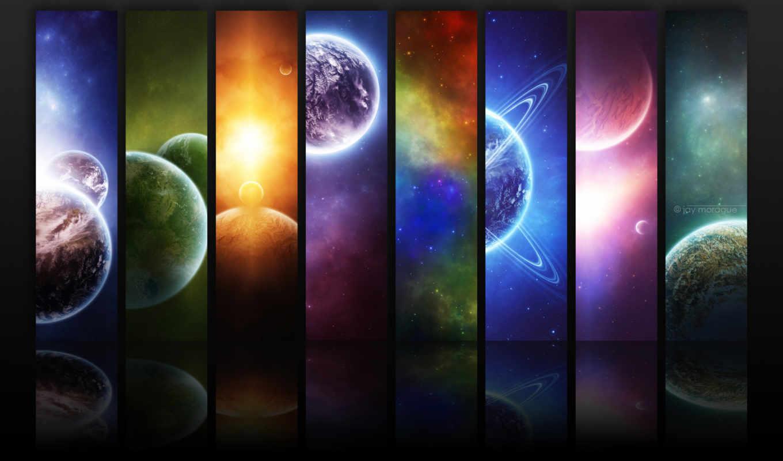 красивые, мар, скачат, кб, windows, заставки, телефон, нояб, cosmos,