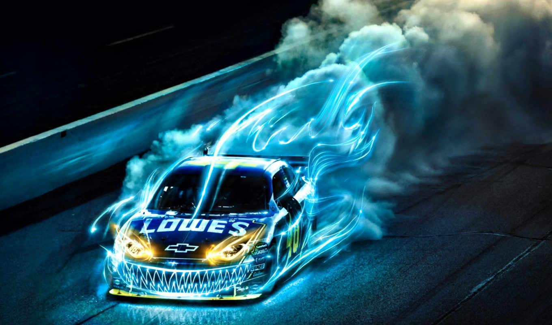 авто, скорость, машины, машина, суперскоростная, банка, графика, мотоциклы,