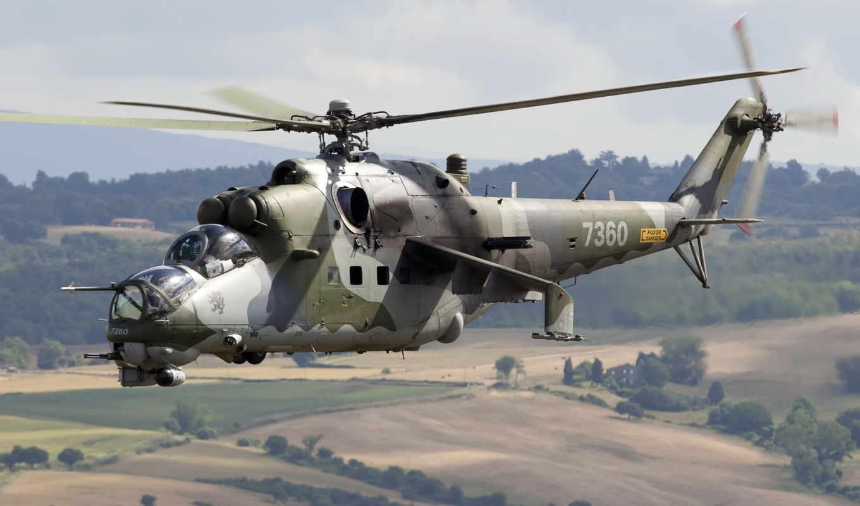 ми, вертолет, вертолеты, военный, россии, военных, модели, novel, combat,