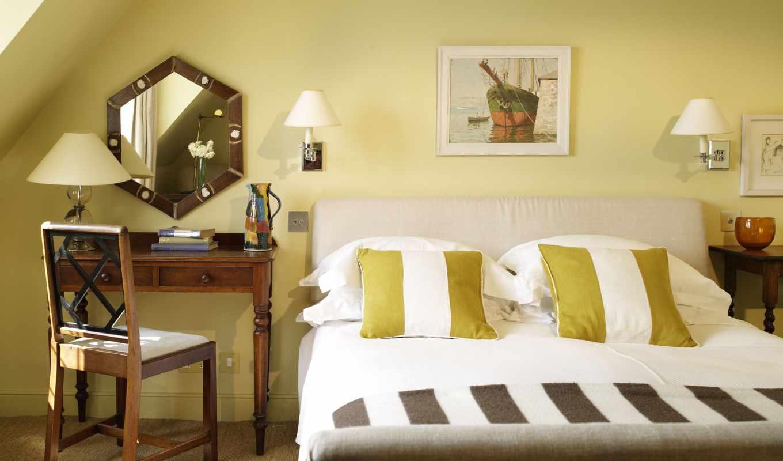 اتاق, خواب, دکوراسیون, مدل, عروس, عکس, گالری, های,