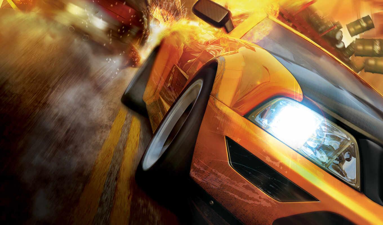 burnout, revenge, game, óîï, car, free, candyquotes, like,