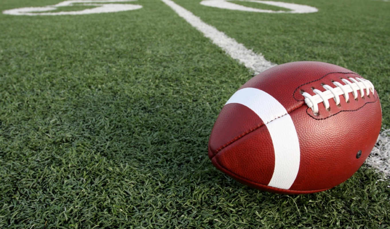 sports, half, you, this, rd, again, play, streaming, page, our, maine, final, football, that, here,
