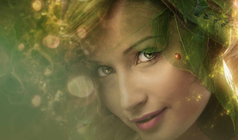 девушка, pictures, art, every, день, photos, fantasy, screensavers, new, только, янв, vous,