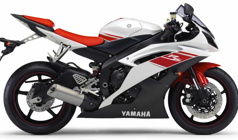 yamaha, vixion, new, modifikasi, yzf, fairing, motor, года,