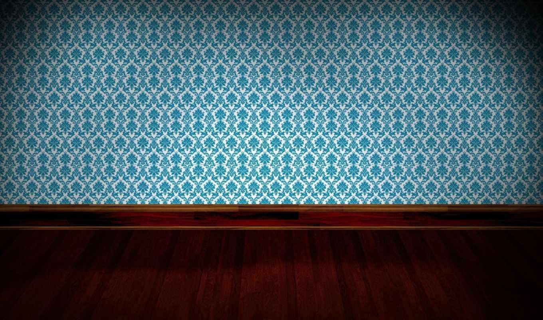 паркет, креатив, стена, пол, дом, квартира, papers, картинка, walls, creative,