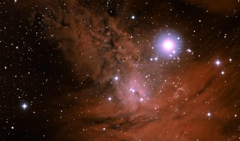 космос, дальний, телескопа, ученые, животных, планируют, чтобы, добавил, просмотров,