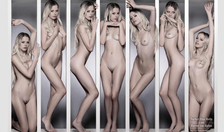 Фото девушки голые различные позы 31 фотография