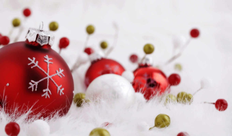christmas, new, год, детей, игрушки, yıl, yeni, navidad, часть, een, karácsonyi, dekoráció, рождественские, шары, you,