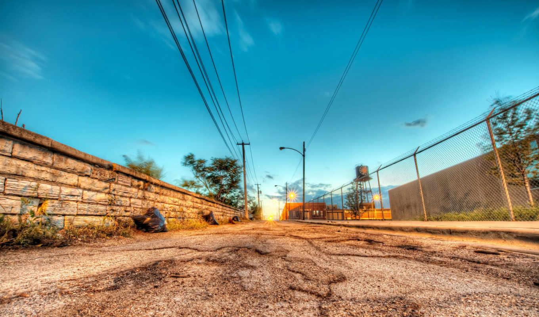 neighborhood, улица, дорога, roads, улицы, стена, стены, fences,