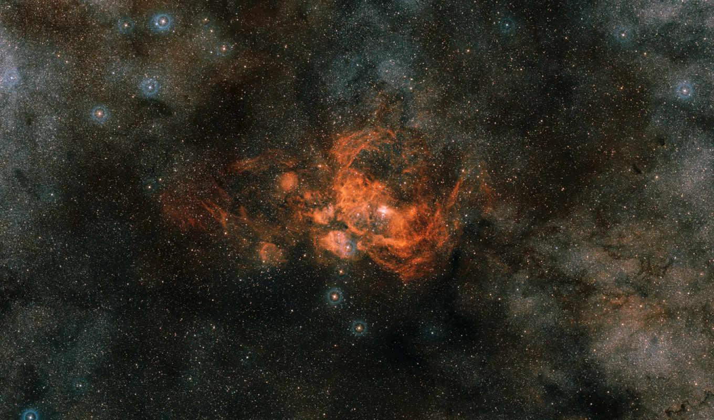 scorpion, cosmos, ngc, созвездие, comics, nebula, едзщ, апно, sanka, фотографий, люблю,