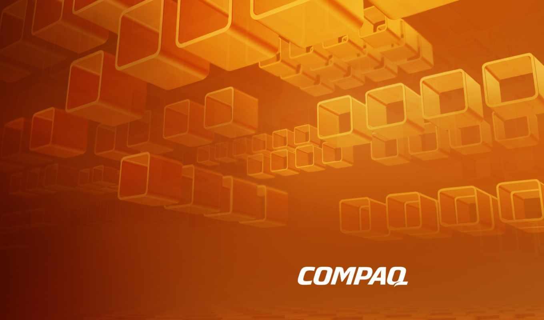 компьютерные, compaq, технологии, без, регистрации, windows,