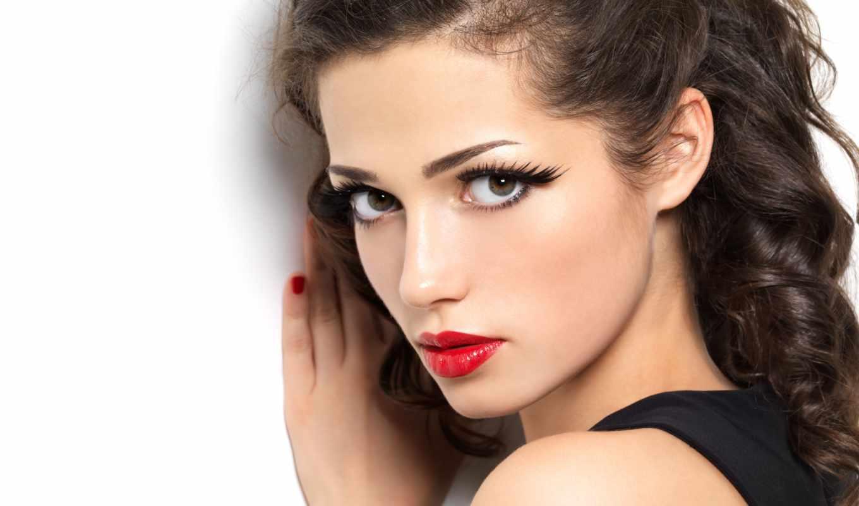 глаза, photos, women, объекты, красоты, макияж, vectors, скидку, купикупон,