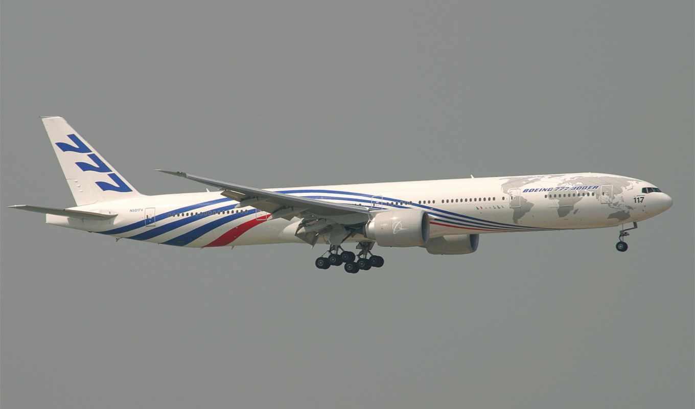 boeing, эр, white, самолёт, you,