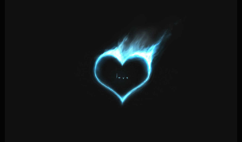heart, , graphics,