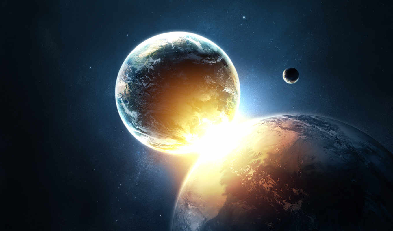 космос, universe, galaxy, photos, images, planets, gallery, art,