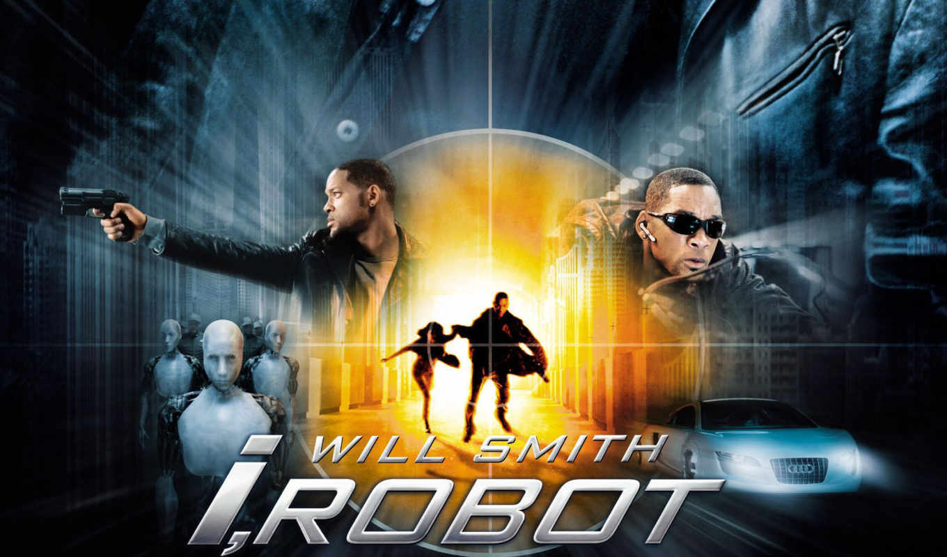 robot, movie, this, will, name, endhiran, movies,