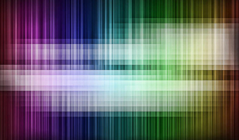 графика, текстура, абстракция, line, kartinika, pencil, color, вертикальный, free