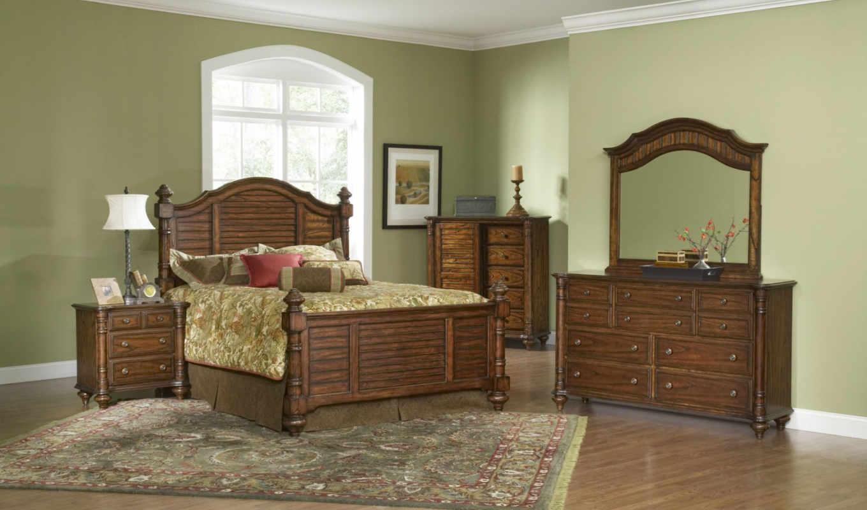 furniture, beds, спальня, интерьер, bed, largo, wxga, dekor, metal,