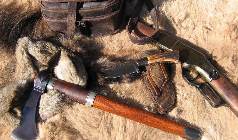 нож, оружие, лезвие, холодное, картинка, мех, винтовка, топор, томагавк, картинку, armas,
