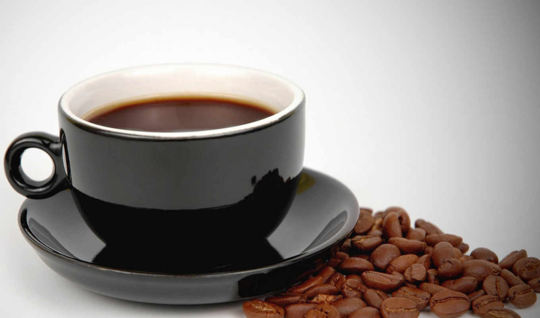 кофе, beans, you, чашка, зерна, вкус, еще, то, день, напиток,