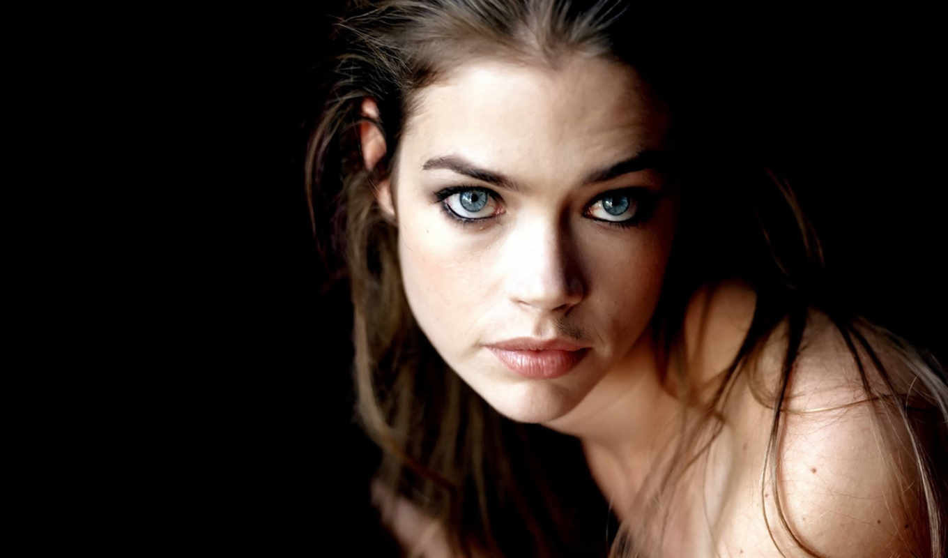 denise, richards, famous,