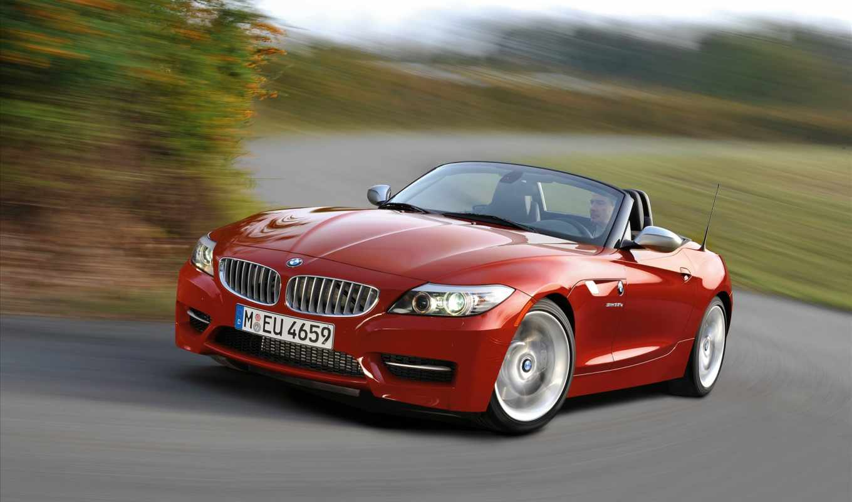 bmw, sdrive, авто, автомобили, new, car,