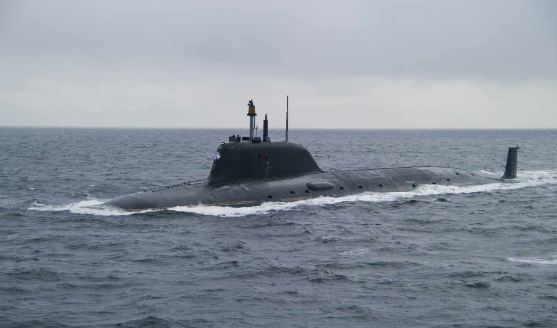 пепельный, проекта, проект, лодки, подводные, мар,