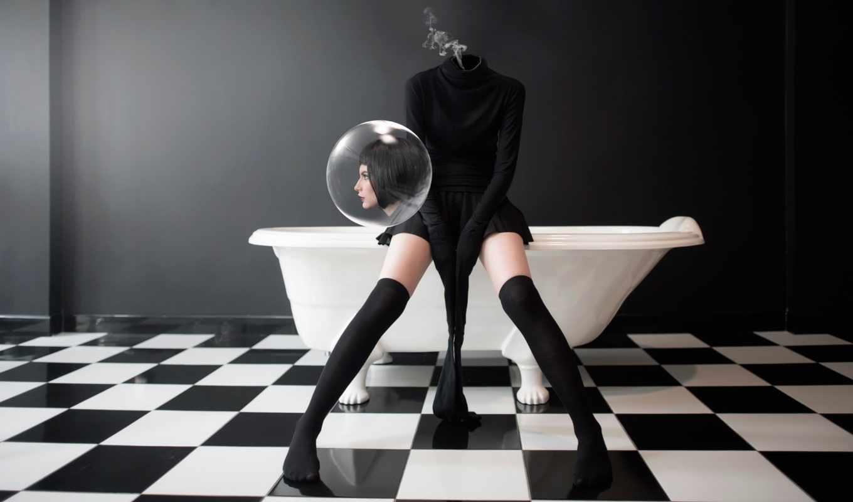 ванной, cathedral, коллекция, gudula, санкт, идеи, фотосессии, michael, брюссель,