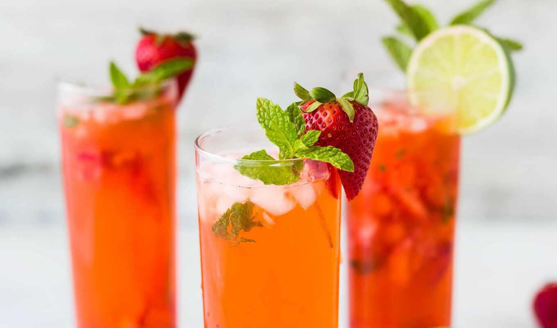 напиток, традиционный, китаянка, коктейль, лекарство, summer, refresh, medicinal, latin, американский, плод