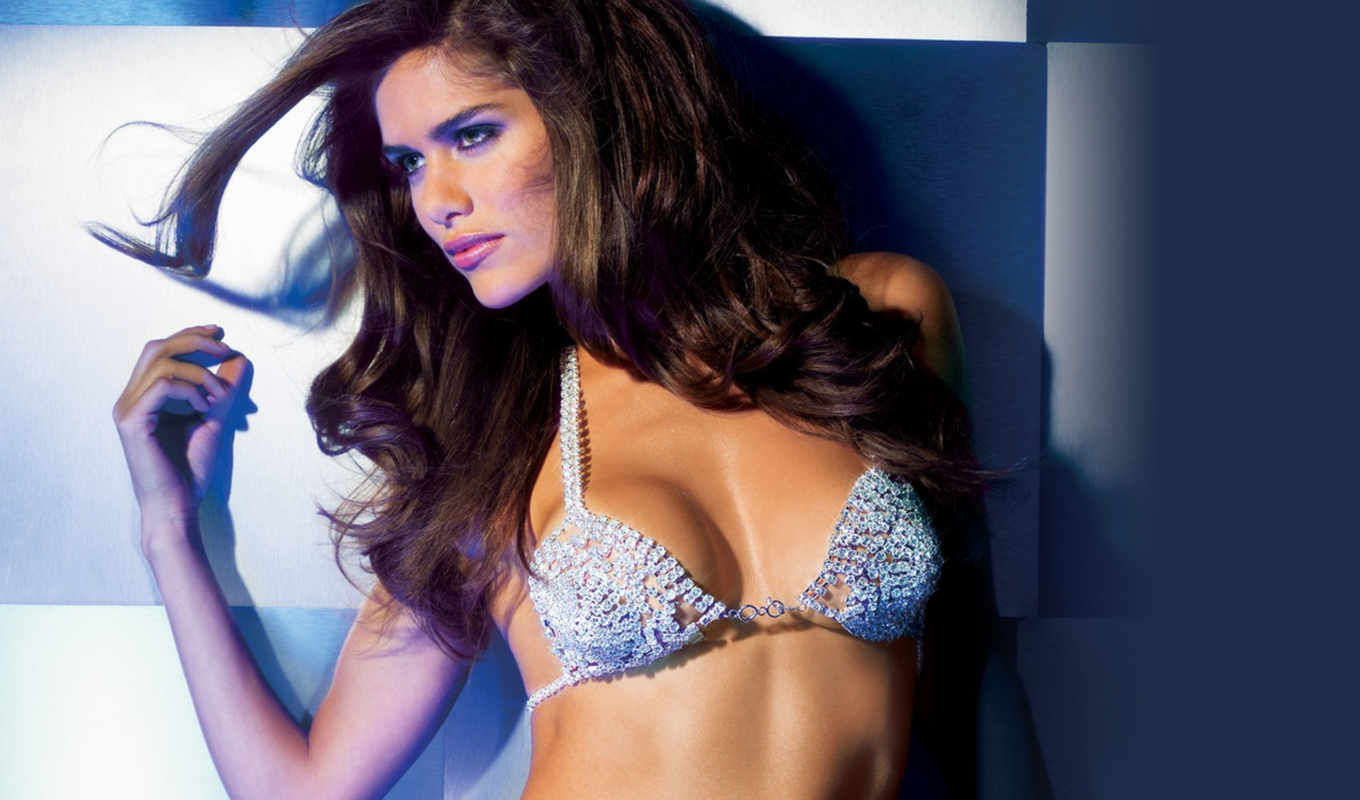 anahi, gonzales, гонсалес, name, color, девушки,