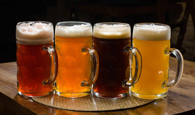 пиво, пиву, закуски, закусок, rub,