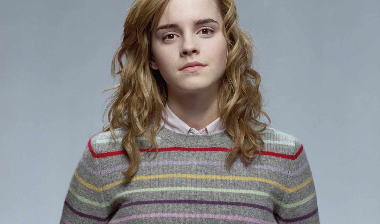 гарри, поттер, platform, кросс, king, hermione, section, more, max,