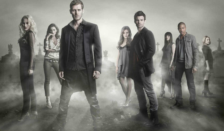 season, серия, древние, kingdom, вампира, дневники, online, сериала, смотреть, выхода,