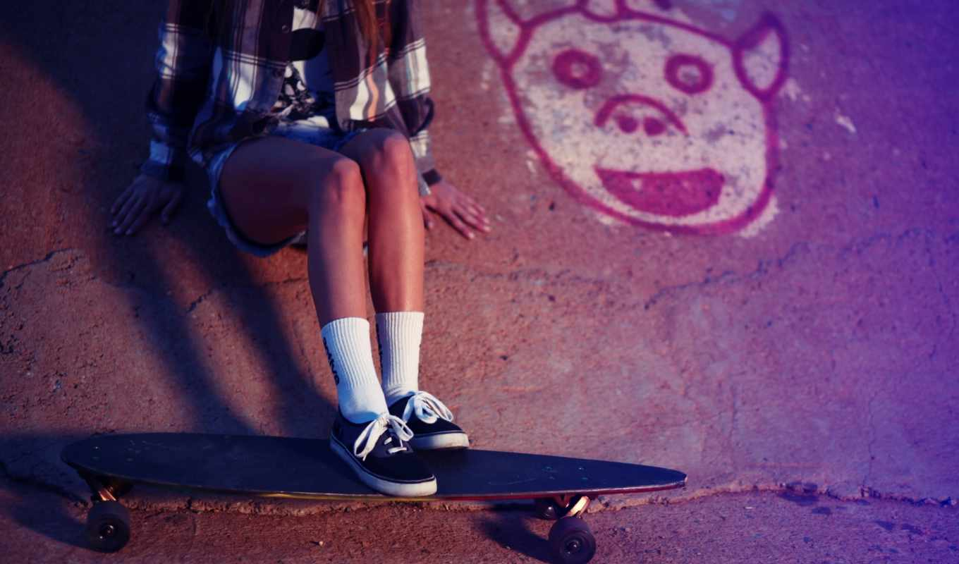 teravena, sugimoto, women, skateboarding, longboard, roads, sports, skateboards,