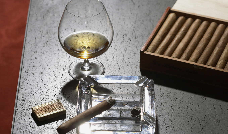 сигары, пепельница, виски, zажигалка, спиртное, сигара, sigara, are, led, you, стакан,