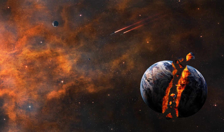 планеты, за, effects, нашей, www, planet,